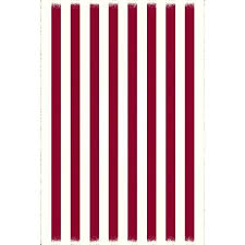 red white striped rug x red and white striped rug big rugs for red and white gray and white striped rug white area