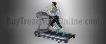 mercial grade treadmills