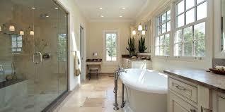 baltimore bathroom remodeling. Wonderful Bathroom Isnu0027t It Time To Get Your Bathroom Remodeled For Baltimore Remodeling D