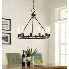 chandelier chandelier oil rubbed bronze all remarkable oil rubbed bronze dining room light fixture on plus