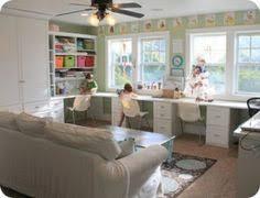 office playroom ideas. our homeschool room organization | great homeschooling ideas pinterest office playroom