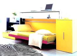desk bed ikea desk bed combo bed desk single bed hover horizontal single bed desk expand desk bed ikea