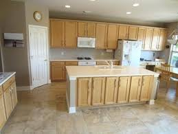 maple cabinets with granite help picking granite for light maple cabinets light maple cabinets with granite maple cabinets with granite