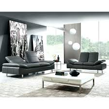 wayfair living room furniture sets living room furniture sets 5 piece leather living furniture donation queens wayfair living room
