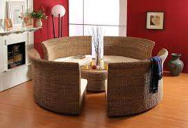 decorating with wicker furniture. Decorating With Wicker Furniture Innovative Decoration Rattan Living  Room And New .