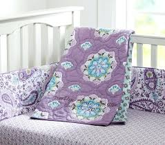 purple baby girl bedding full size of purple crib bedding sets baby bedding set o purple purple baby girl bedding