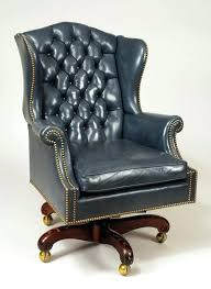 gray leather desk chair leather desk chair executive king leather office chair decoration inspiration gray leather