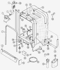 Refrigerator wiring diagram whirlpool 2018