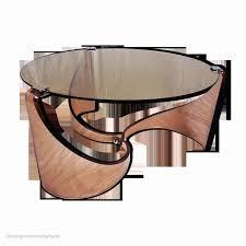 Table Rectangulaire Pied Central Pied Table Cuisine Beau Table De