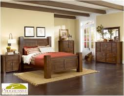 dark bedroom furniture. trestlewoodbedroom dark bedroom furniture