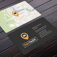 Online Busines Card Online Business Card Maker Designing Printing Solution