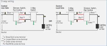 wrg 1822 lutron three way dimmer switch wiring diagram 3 way dimmer switch of lutron wiring diagram fan control and lighting load maestro random