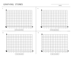 Print Graph Paper In Word Drafting Grid Paper Template