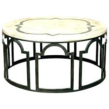 resin outdoor side table plastic patio end tables small plastic outdoor table end tables impressive resin