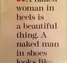 Popular Christian Quotes Best Of High Heels Quotes