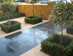 Small Picture front garden designs australia Front Garden Design Ideas Tips