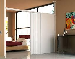 room divider walls