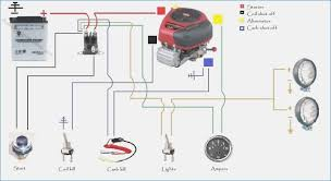 modern simplicity lawn tractor wiring diagram ensign simple wiring