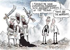 taliban amnesty betrays us connivance war criminals news moderate taliban