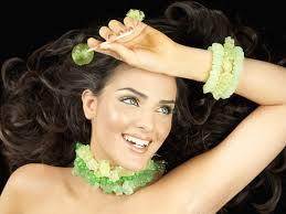 lisa reinhardt valentine s wedding hair and makeup