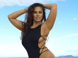 plus size models sports illustrated 15 photos of sports illustrated 2017 swimsuit models thatll make