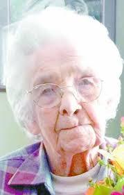 Margaret Connor | Obituaries | burnettcountysentinel.com