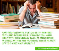 Best images about IELTS WRITING on Pinterest Essay topics Common app  supplement essay forum narrative essay