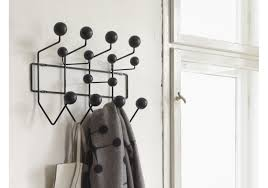 Vitra Coat Rack Gorgeous Hang It All Winter Edition VItra Hanger Milia Shop