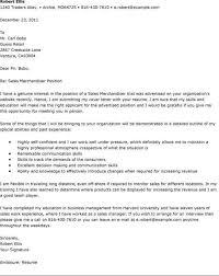 traveling trainer cover letter field merchandiser cover letter does prison work essay civil war