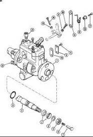 similiar case 580c engine parts keywords case 580c backhoe brake parts on case 580c backhoe parts schematics