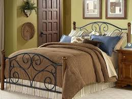 Cook Brothers Bedroom Sets Cook Brothers Beds Kitchen Story Dessert ...
