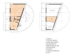 odd shaped house plans house plans for odd shaped lots odd shaped lot house plans