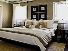 simple master bedroom. Marvelous Simple Master Bedroom Cool Unusual Wonderful Ideas O