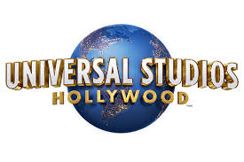 Jobs - Universal Studios Hollywood