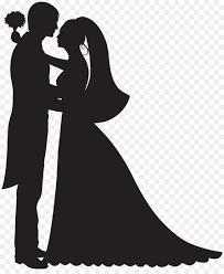 wedding cake topper clipart. Fine Clipart Bridegroom Wedding Cake Topper Clip Art  Bride And Groom And Cake Topper Clipart KissPNG