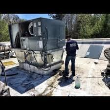 air duct cleaning atlanta. Delighful Duct Photo Of Atlanta Air Pro  Atlanta GA United States Duct Cleaning For Duct Cleaning C