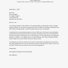 salutation on cover letters how to choose the right greeting for your cover letter
