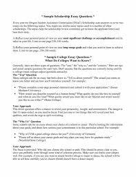 Describe Yourself Essay Example Essay Describing Yourself Student Essay About Myself