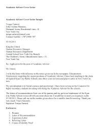 Cover Letter Adjunct Faculty Resume Template Directory