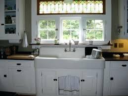 vintage kitchen sinks mydts520 com
