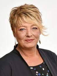 Ingrid remmers is a german politician. Deutscher Bundestag Ingrid Remmers