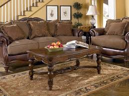 Living Room Sets Ashley Furniture Miraculous Ashley Furniture Dining Room Sets Design 54 In Adams