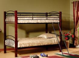 Children's Furniture Recall: Bunk Beds. Name of product: Bunk Beds