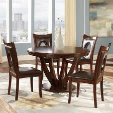 subcat stockphotos dining room table with bench