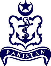 Marine pakistanaise