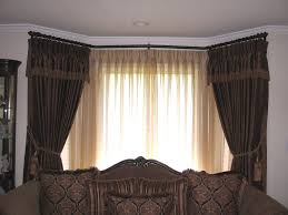 curtain panels 96 inches ideas interesting using 96 inch curtains for window decorating