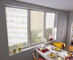 Gardinia Gute Ideen Am Fenster