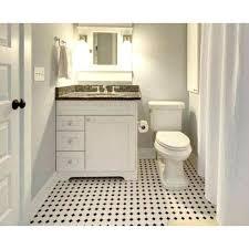 black and white ceramic floor tile white mosaic floor tile black and white ceramic floor tile