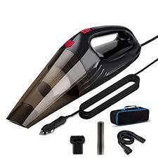Voroly High Power <b>Handheld Car</b> Vacuum Cleaner for <b>Car</b> Dry and ...