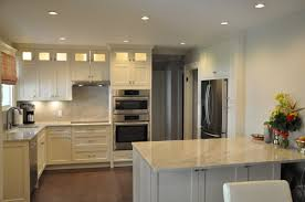 Remodel My Kitchen How Can Merit Kitchens Help Remodel My Kitchen Cabinet Faqs